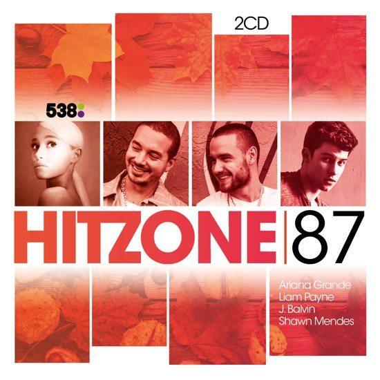 hitzone 83