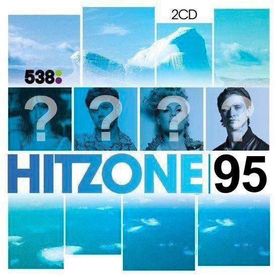 Hitzone 95